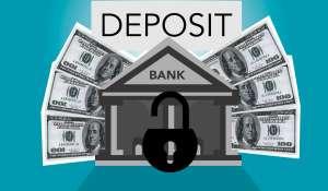 3 pros y contras de tener más de una cuenta bancaria