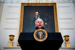 ¿Cómo podrían ayudar a tu bolsillo las políticas económicas de la administración Biden?