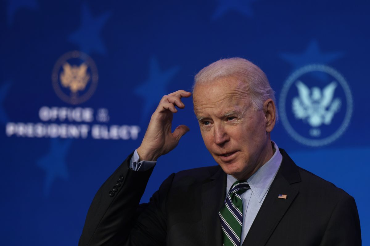 ¿Por qué el aumento al salario mínimo propuesto por Biden enfrenta una dura oposición de los republicanos?