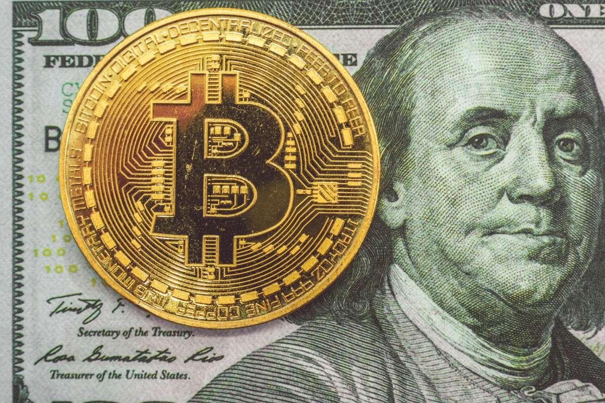 que bancos aceptan bitcoin