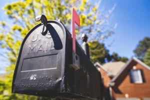 Quiénes deben estar atentos a sus correos para recibir el segundo cheque de estímulo según el IRS