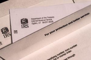¿Qué es el Aviso 1444-C y por qué es tan importante si no te llegó el tercer cheque de estímulo?