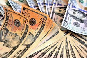 Expira la entrega del segundo cheque de estímulo: si no te llegó, cómo y hasta cuándo puedes reclamarlo