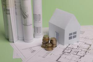 Los enormes y ocultos costos de ser propietario de una casa