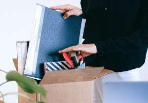 Cómo prever un presupuesto por si quedas desempleado largo tiempo