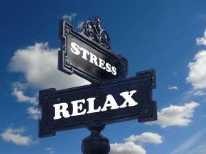 Si estás estresado con las finanzas, estos 5 sencillos pasos podrían ayudarte