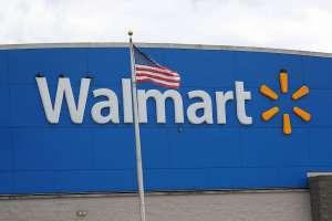 El truco con el que puedes encontrar las liquidaciones en el Walmart más cercano
