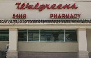 Cómo serán las nuevas tarjetas de crédito y débito de Walgreens y qué beneficios tendrán