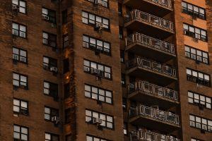 Últimas semanas para aplicar al Programa de Ayuda de Renta en Nueva York: Cómo hacer para solicitar la ayuda