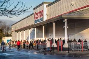 Costco renueva el menú de su zona de comida con el regreso de un popular antojo a menos de $1.50