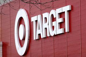 Qué debes hacer para tener entrega gratis en tus compras en Target