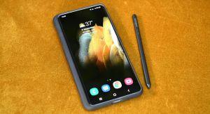 Samsung lanza su teléfono Galaxy S21 $200 dólares más barato de lo esperado