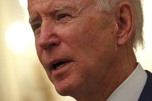 Tres exenciones fiscales que Joe Biden planea consolidar como parte del rescate económico
