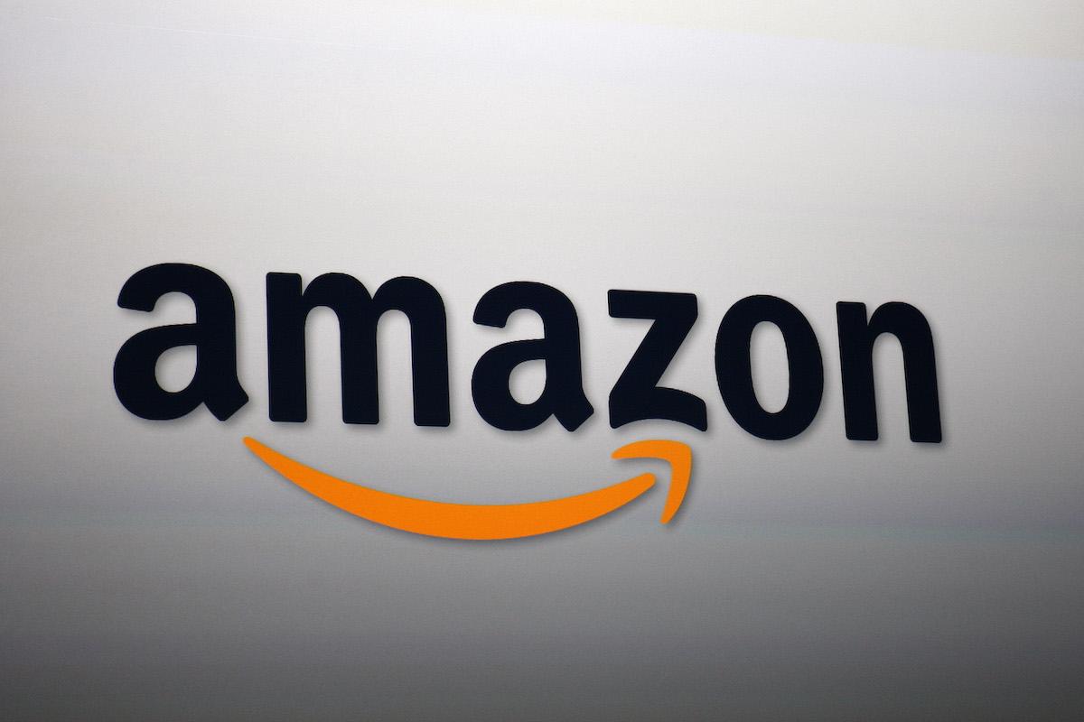 Qué productos retirará Amazon de su plataforma tras el asalto al Capitolio y por qué