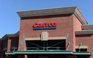 Cuáles serán los servicios que Costco dejará de prestar en sus sucursales a partir del 14 de febrero