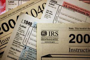 El formulario 1099-NEC es el más nuevo del IRS: quién debe llenarlo y en qué debes tener cuidado
