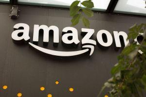 Pandemia catapulta a Amazon como el vendedor favorito de los consumidores que compran alimentos
