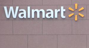 Cómo podrás enviar dinero al exterior desde Walmart