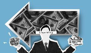 Porqué las bajas tasas de interés no deberían ser el único criterio para comprar una casa