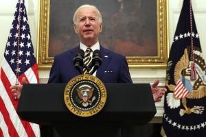 Los cambios al Seguro Social que Joe Biden podría ejecutar este año para dar más dinero a beneficiarios