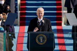 Cómo impactarán en tus finanzas los primeros 10 días de Joe Biden como presidente y para cuándo podemos esperar el tercer cheque de estímulo
