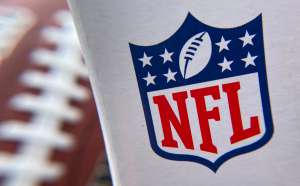 La NFL entregará boletos gratis para el Super Bowl a 7,500 trabajadores de salud que hayan sido vacunados