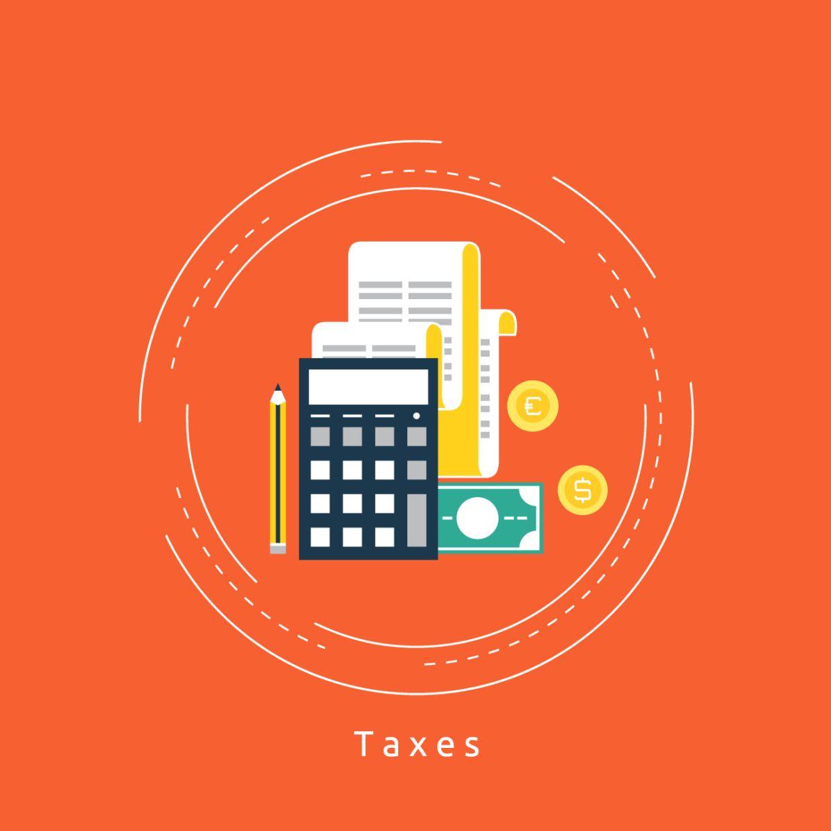 El IRS lanza una nueva herramienta de envío electrónico de documentos: para qué formularios se puede usar