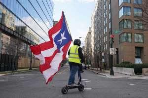 El Departamento de Hacienda de Puerto Rico anuncia que ya comenzó la entrega de los $600 dólares del segundo cheque de estímulo
