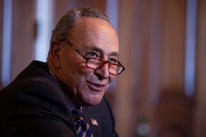 ¿Qué es el obstrucionismo legislativo y por qué es importante para la aprobación del paquete de estímulo de Biden?