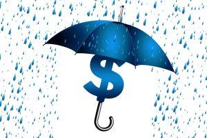 Los tipos de fraude más comunes de las compañías de seguros y cómo los podrías evitar