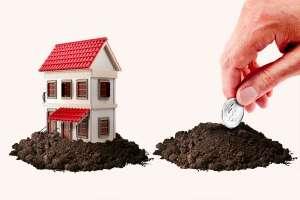 Qué es y cuándo necesitas contratar un seguro hipotecario