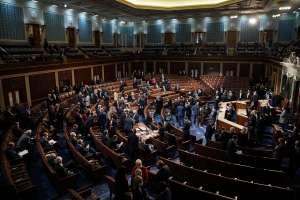 ¿Qué es la reconciliación presupuestaría y por qué es importante para la aprobación del tercer cheque estímulo?