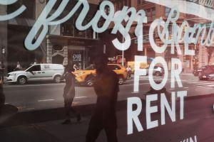 ¿Quieres un préstamo del gobierno para tu empresa? Consulta estos requisitos