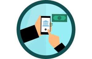 Cómo transferir los fondos de tu tarjeta de débito EIP con tu cheque de estímulo a tu cuenta bancaria