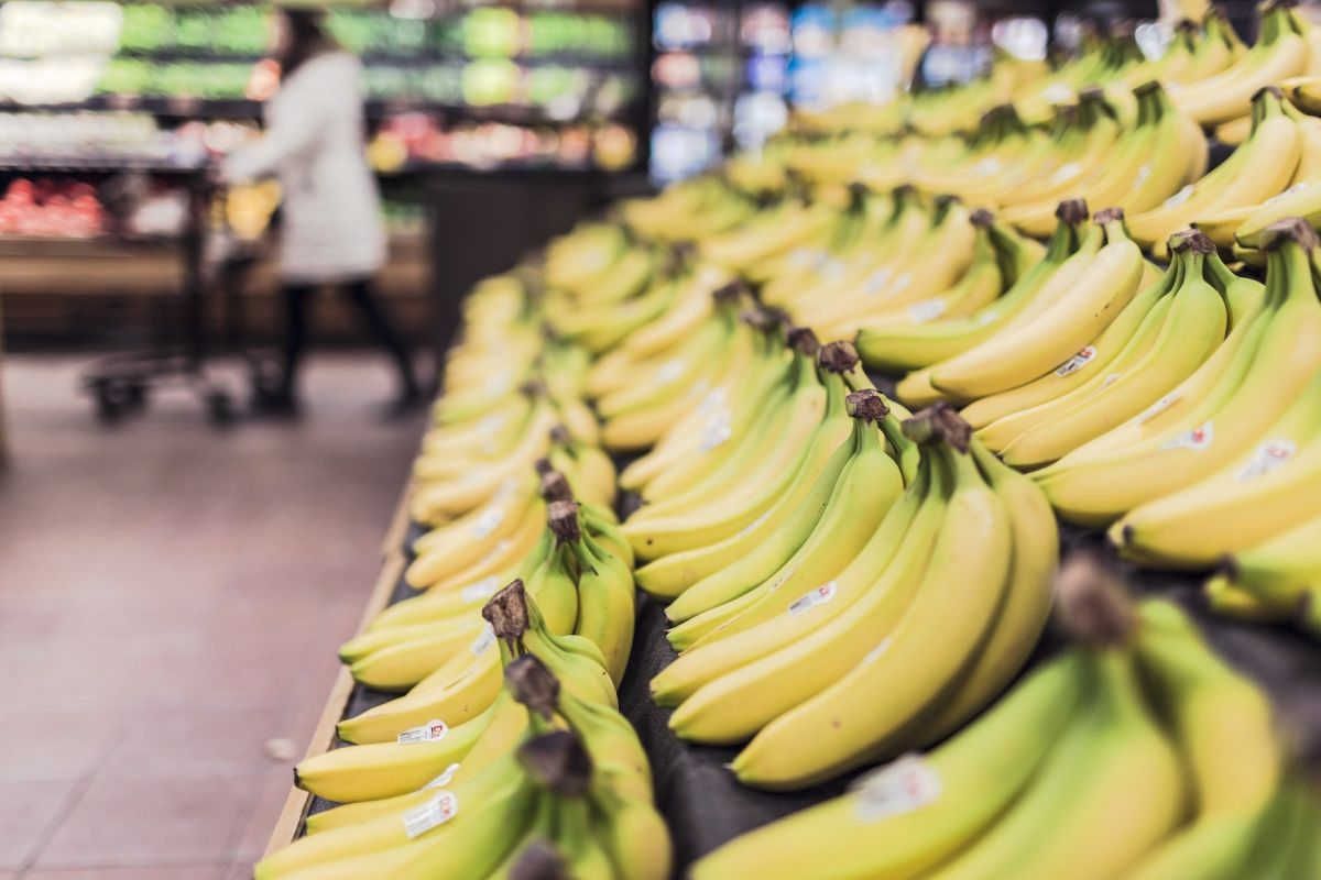 Cuáles son los empleos disponibles en los supermercados SuperMax de Puerto Rico