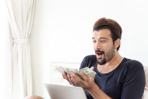 Los empleadores pueden retener y pagar de manera diferida tus contribuciones del Seguro Social: cómo funciona esta medida que se extendió para el 2021