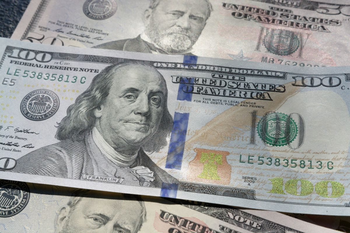 El IRS habría pagado millones de dólares por un error en una exención fiscal para empresas de Trump: ¿de qué se trata y a quiénes les afectaría?