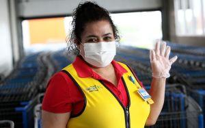 Cuáles son los trabajos más comunes en Estados Unidos y que han sobrevivido a la pandemia