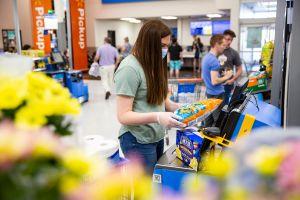 Cuáles son los secretos para encontrar las mejores liquidaciones de Walmart y ahorrar dinero en tus compras