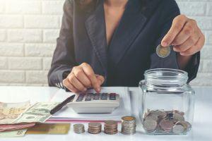 El IRS también te pagaría intereses con tus reembolsos: mira cómo lo recibirías