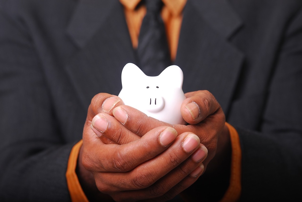 Cuáles son los pros y contras de obtener un préstamo de tu cuenta 401K