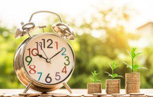 ¿Has pagado más impuestos de lo que deberías? Éstas pueden ser las razones