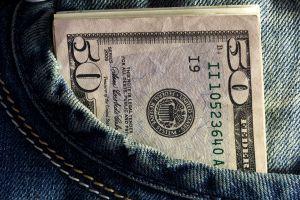 Los estados tendrán potestad de entregar cheques de estímulo adicionales con el dinero del American Rescue Plan
