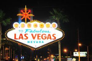 Pandemia de por medio, ¿cuándo volverá el trabajo a Las Vegas?