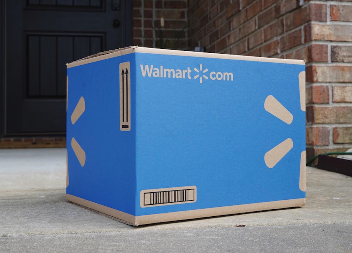 Walmart y Amazon prefieren regresarte el dinero de un producto que no quieras en lugar de aceptar devoluciones