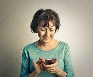 Cómo ahorrar en la factura mensual de tu teléfono celular sin cambiar de proveedor
