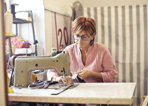 5 ideas de pequeños negocios para mujer