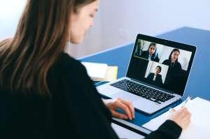 Cómo participar de focus group para empresas y ganar hasta $100 por dar tu opinión