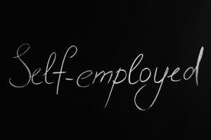 Si eres trabajador temporal, qué es lo más importante a tener en cuenta al presentar tus impuestos