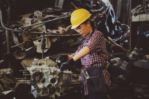 Qué es el Crédito Tributario por Ingreso del Trabajo, a quién le corresponde y por qué puede cambiar cada año